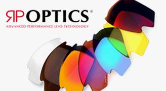 RPOptics