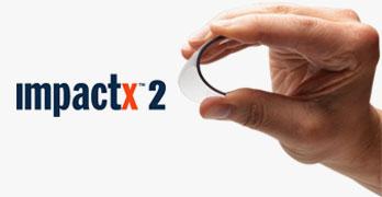 ImpactX