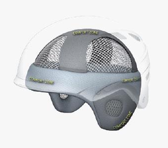 Salomon Helmets - Advanceskin Activedry