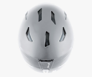 Salomon Helmets - TCS (Thermo Control System)