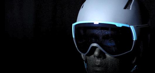 Salomon Helmets - New Driver+ Helmet