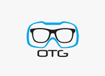 Salomon Goggle Technology - OTG Ready