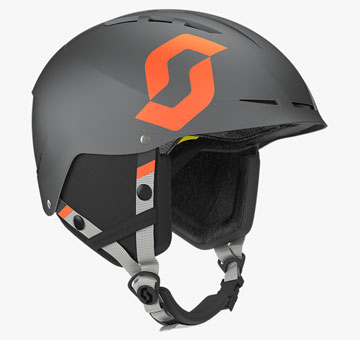 Scott Ski Helmets - Scott Apic Plus MIPS