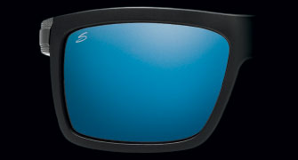 79a803c68f9b Wire Flex Temples. Serengeti Lenses - Photochromic Technology