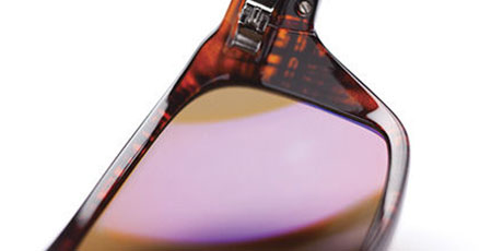 Smith Sunglasses - Lens Technology - Anti-Reflective Coating