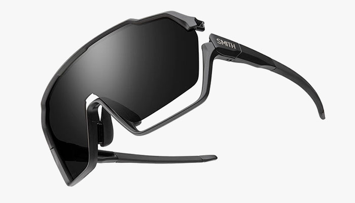 Smith Sunglasses - MAG Technology