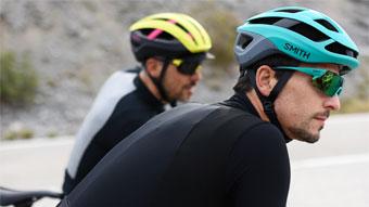 Smith Cycling Sunglasses