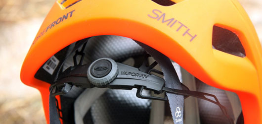 Smith Mountain Bike Helmets - VaporFit