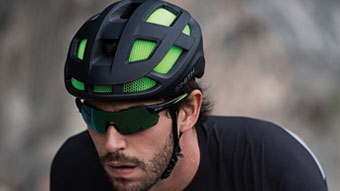 Smith Cycling Helmets