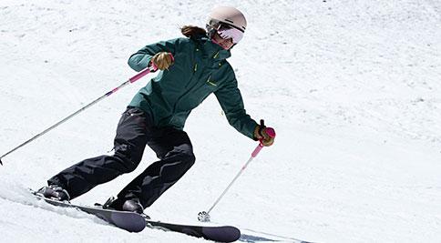 Smith Ski Helmets