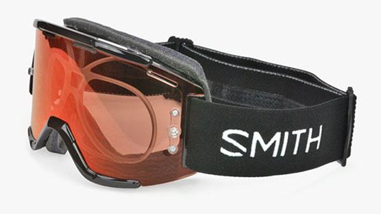 Smith Goggles Prescription Insert