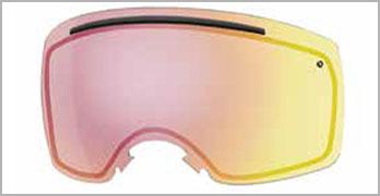 Carbonic-X Lens
