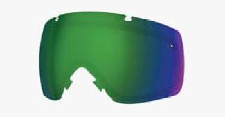 Smith Goggles - ChromaPop Sun
