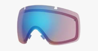 Smith Goggles - ChromaPop Storm