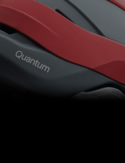 Smith Quantum Technology - Hybrid Shell