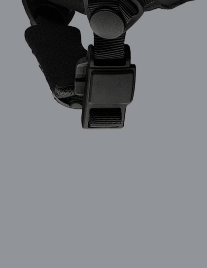 Smith Quantum Technology - Fidlock Buckle