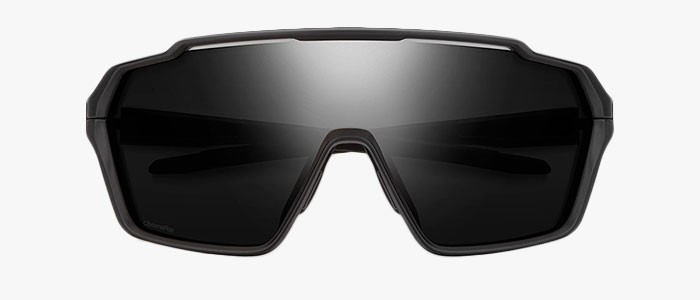 Smith Sunglasses Lenses