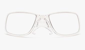 Smith ODS3 Prescription Goggle Insert