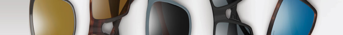 Smith Sunglasses - Other Lens Feautres