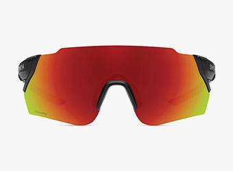 dedab43f30 Smith Sunglasses - Sunglasses - RxSport