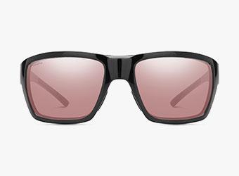 Smith Sunglasses - Medium Fit