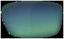 Smith Sunglasses Lenses - ChromaPop Opal Mirror Polarised