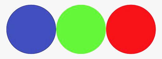 ChromaPop Comparison - With ChromaPop