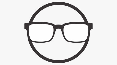 SPY Optic Frame Technology - OTG Compatible