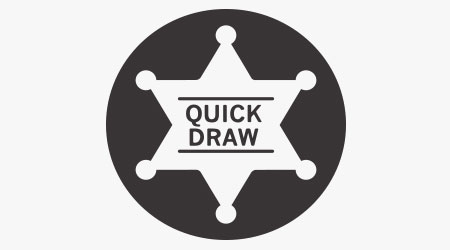 SPY Optic Frame Technology - Quick Draw Lens Change System