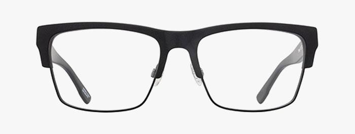SPY+ Weston 50/50 Glasses