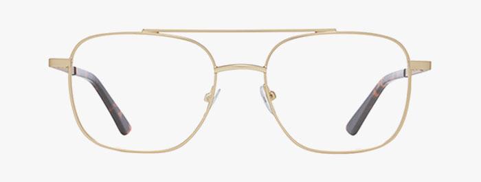 SPY Tamland Glasses