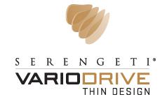 sunrx-variodrive-logo.jpg