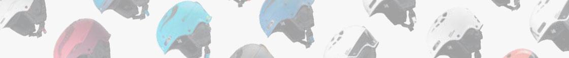 Sweet Helmets - Fitting & Comfort Technology