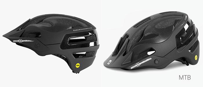 Sweet Helmets