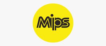 Sweet Cycle Helmet Technology - MIPS