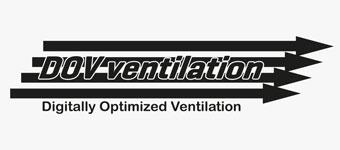 Sweet Cycle Helmet Technology - DOV: Digital Optimised Venting