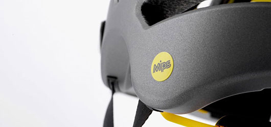 Smith Mountain Bike Helmets - MIPS