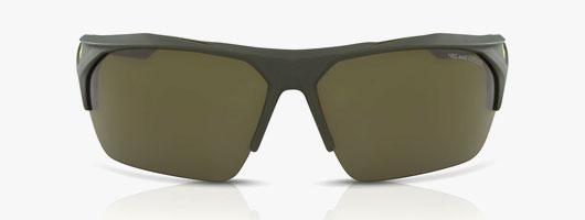 52eb2c1379 Nike Sunglasses - Nike Eyewear - RxSport