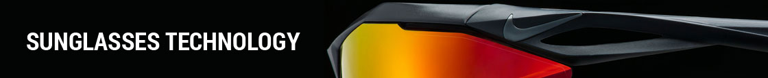 Wiley X Sunglasses Technology - Impact Protection