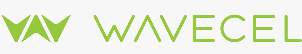 Anon WaveCel Technology