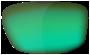 Wiley X Prescription Lenses - Grey w/Green Mirror