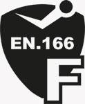 Wiley X - EN.166F Certified