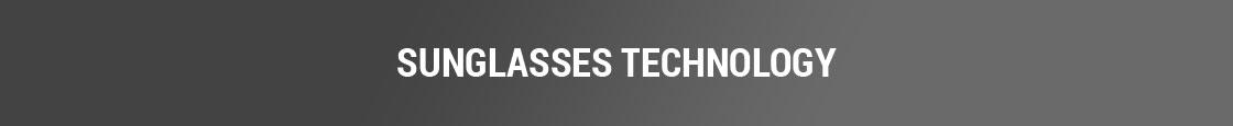 Wiley X Sunglasses Technology