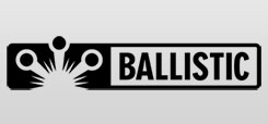 Wiley X Features - Ballistics Protection