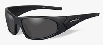 Wiley X Sunglasses Technology - Wiley X Romer3