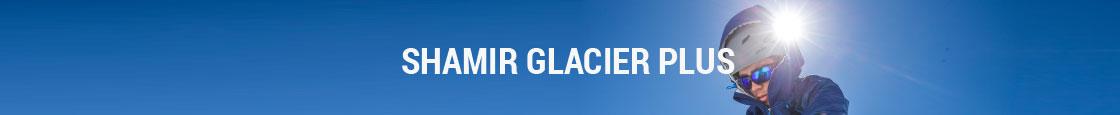 Wiley X Glacier Plus