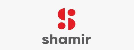 Wiley X Prescription Technology - Lenses by Shamir