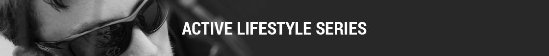 Wiley X Sunglasses Technology - Active Lifestyle Series
