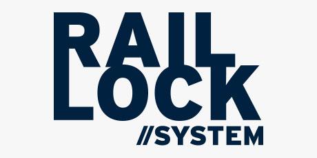 Zeal Optics Rail Lock System