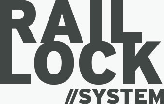 Zeal Optics Rail Lock System